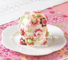 28 best lindy smith cakes images on pinterest mini cakes cake