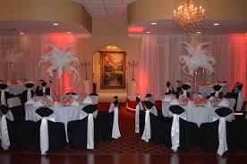 wedding venues miami laurette 15th birthday party