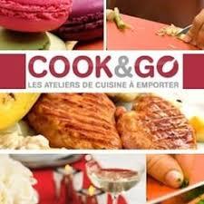 cours de cuisine levallois cook and go levallois cours de cuisine 7 rue pasteur