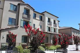Santa Clara University Map Housing Santa Clara University