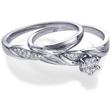 fancy wedding rings wedding rings 54 best put a ring on it images on
