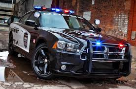Dodge Challenger Police Car - 2015 dodge charger pursuit is coolest standard issue highway
