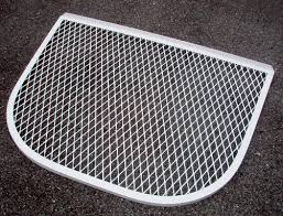 egress well grates economy series well covers at redi exit