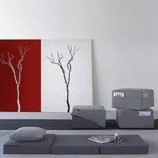 lubi softline slaapsofa u0027s pinterest daybed sofa sofa and