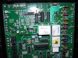starcraft bus wiring diagram floralfrocks
