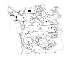 Property Maps Lamoine Tax Maps 2017