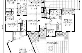 home plans with safe rooms modern house plans period plan secure family walkout basement