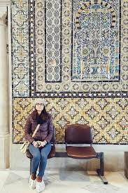 stin with danke mit mosaic lost in the medina of tunis a guide to tunisia s capital sweet