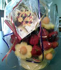 fruit arrangements delivered mothers day fruit bouquet ideas edible arrangements