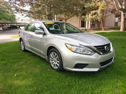 nissan altima 2013 bluetooth issues 2017 nissan altima 2 5 s 1000 miles silver 4dr bluetooth backup