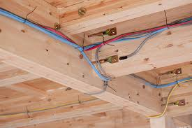 How Much Does It Cost To Rewire A Chandelier Cost To Rewire A House Here Are The Description Of The Cost