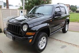 jeep cherokee sport 2005 jeep cherokee sport 3 7 4x4 c reduzida 2004 2005 linda r