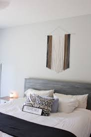 2099 best apartment images on pinterest home bedroom ideas and