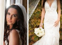 s bridal rent bridal jewelry wedding jewelry at adorn photo gallery
