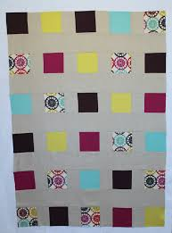 a quilter u0027s table may 2012