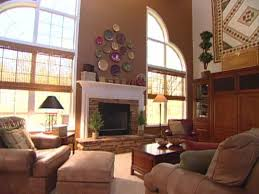 paint colors for living rooms with white trim beautiful pictures