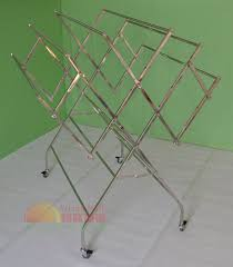 Bedroom Clothes Horse Bedroom The Most Australia 3 Tier Stainless Steel Dish Clothes