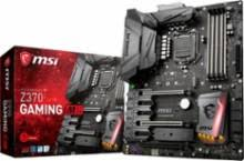 best black friday motherboards deals computer motherboards best buy
