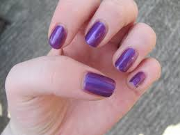 gel nails vs acrylic which is better another heaven nails design