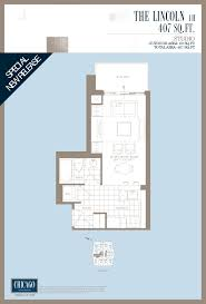 One Bloor Floor Plans Chicago Condos Mississauga