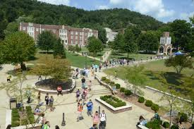 20 most affordable college towns in kentucky great college deals