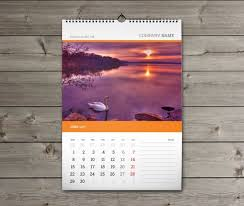 2015 calendar office template 21 best naptar images on wall calendars calendar