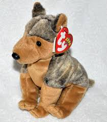 beanie babies online price guide ty beanie baby sting the ty dye stingray mwmt retired pvc rare