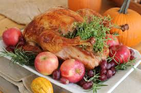 forget how did it usda says don t wash the turkey wtop