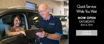 performance lexus service department alderson lexus 888 695 9893 lexus dealership lubbock serving