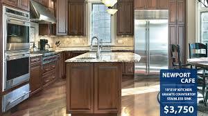 3 799 00 kitchen cabinet sale new jersey new york best cabinet deals