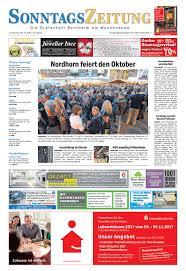 Ewe K Hen Sonntagszeitung 14 08 2016 By Sonntagszeitung Issuu