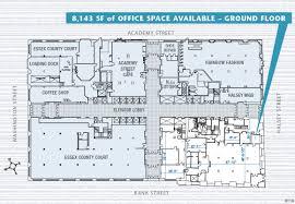 newark penn station floor plan 153 halsey st newark nj 07102 property for lease on loopnet com