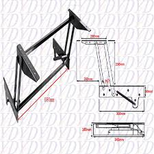 online buy wholesale coffee table hinge from china coffee table