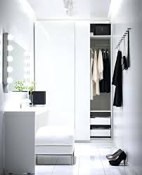 Sliding Door For Closet Small Sliding Wardrobe Doors Size Of Small 2 Door Sliding