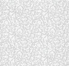 wedding gift wrapping paper and white wedding filigree design gift wrap