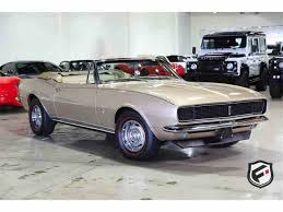 1966 camaro rs 1966 to 1968 chevrolet camaro rs for sale on classiccars com 59