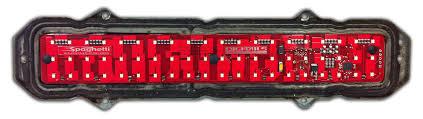 1968 camaro tail lights diagram 68 camaro tail light socket