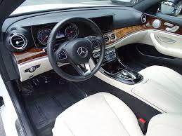 lexus es 250 vs mercedes e class 2017 used mercedes benz e class e 300 sport rwd sedan at atlanta