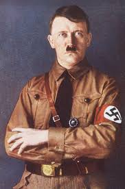 adolf hitler mini biography video cia told adolf hitler alive and living under new identity in