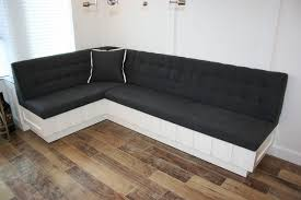 kitchen furniture stores toronto kitchen corner bench modern kitchen toronto by ideal sofa