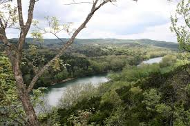 Arkansas travel wifi images Eureka springs rentals arkansas white river cabins JPG