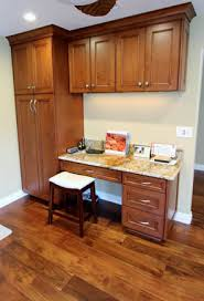 kitchen planning pointers in orange county