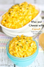 best 25 bacon mac and cheese ideas on pinterest bacon mac and