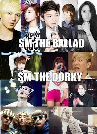 Snsd Funny Memes - 783 best snsd funny images on pinterest girls generation kpop