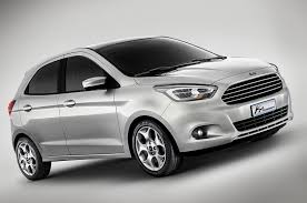 ford to launch u0027value u0027 ka below fiesta autocar
