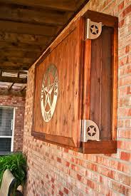outdoor tv cabinet enclosure outdoor tv cabinet enclosure outdoor designs