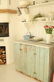 Rustic Cabinets 8 Best Ice Box Bar Images On Pinterest Repurposed Furniture