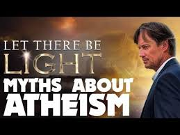 hannity movie let there be light myths about atheism let there be light renegade cut youtube