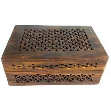95 best carved wood products decorative ornamental wooden boxes