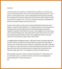 love letter to my husband notary letterlove letter to husband